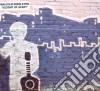 Malcolm Middleton - Sleigh Of Heart