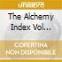 THE ALCHEMY INDEX VOL III-IV