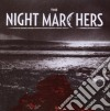The Night Marchers - See You In Magic