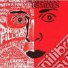 Sebastian - Remixes