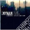 Michael Nyman - Six Celan Songs