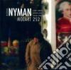 Michael Nyman - Mozart 252