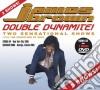 DOUBLE DYNAMITE!  (CD + DVD)