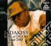 KISS OF DEATH-TOUR 2005 (CD + 2 DVD)