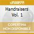 Handraisers Vol. 1