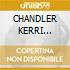 CHANDLER KERRI present : SOUTHPORT WEEKENDER VOL.6