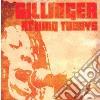Dillinger - At King Tubbys