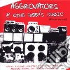 Aggrovators - Aggrovators At King Tubby's Studio