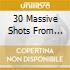 30 MASSIVE SHOTS FROM TREASURE