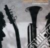 Casagrande / Sigurta' - Conversations