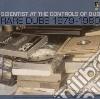 (LP VINILE) AT THE CONTROLS OF DUB - RARE DUBS 1979-
