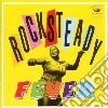 (LP VINILE) ROCKSTEADY FEVER