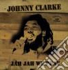 Johnny Clarke - Jah Jah We Pray