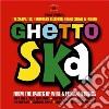 (LP VINILE) Ghetto ska