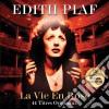 LA VIE EN ROSE (2CD)