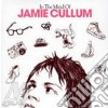 IN THE MIND OF...CULLUM JAMIE (+ 2 NEW TRACKS)