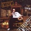 Eminem - The King Is Back