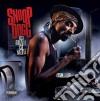 Snoop Dogg - Fo' Shizzle Ma Nizzle
