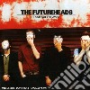 CD - FUTURHEADS - THIS IS NOT THE WORLD