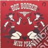 Boz Boorer - Miss Pearl
