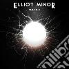 Elliot Minor - Solaris