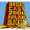Broadcast 2000 - Building Blocks