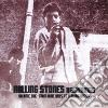 ROLLING STONES BEGINNINGS - FROM BLUE BO