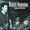 BEATLES BEGINNINGS : QUARRYMEN TWO  - RO