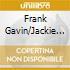 Frank Gavin/Jackie Daly & O. - A Treasury Of Irish Vol.3