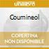COUMINEOL