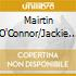 Mairtin O'Connor/Jackie Daly & O - Old Time New Time