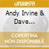 Andy Irvine & Dave Spillane - East Wind
