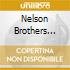 Nelson Brothers (The) - Hometown