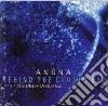 Anuna - Behind The Closed Eye