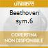 Beethoven sym.6