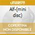 Alf-(mini disc)