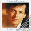 Claudio Baglioni - La Vita E' Adesso