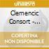 Clemencic Rene - Kabbala