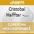 Halffter Cristobal - Siete Cantos De Espana