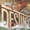 Jacksons The - Destiny
