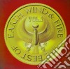 Earth, Wind & Fire - The Best Of N.1