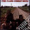 Clash, The - Combat Rock
