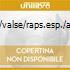BOLERO/VALSE/RAPS.ESP./ALBORAD