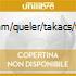 GUNTRAM/QUELER/TAKACS/TOKODY