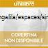 TURANGALILA/ESPACES/SINF.N.3