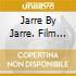 JARRE BY JARRE. FILM THEMES