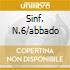 SINF. N.6/ABBADO