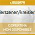 KINDERSZENEN/KREISLERIANA