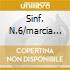 SINF. N.6/MARCIA SL./OUV.1812