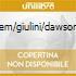 REQUIEM/GIULINI/DAWSON/LEWIS